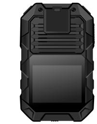 4G现场执法记录仪